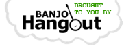 Sponsored by Banjo Hangout